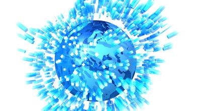 Las 10 estrategias tecnológicas que marcarán 2014