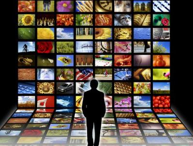 El rápido declive de la tv tradicional