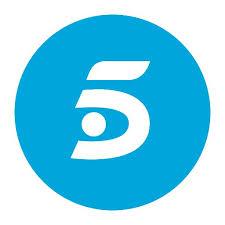 Telecinco, primera cadena de España en bloquear adblockers