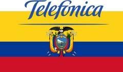 Movistar ofrece 120 minutos gratis de llamadas a Ecuador