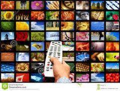 TV: la revolución que llegó al salón de casa sin llamar