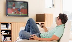 En 2019 la TV de pago superará los 107 millones de suscriptores en la región