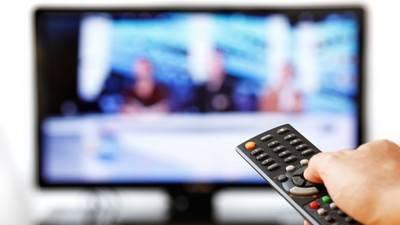 Los problemas de la publicidad programática en televisión
