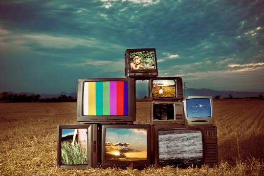 La tv zombie y por qué siente el aliento de Google y Facebook en el cogote