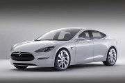 Las ventas de vehículos eléctricos se aceleran en Estados Unidos