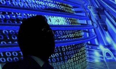 El sigiloso proceso que te roba información