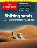 'The Economist'a favor de la inteligencia de masas