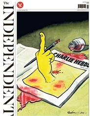 """The Independent"" abandona el papel"