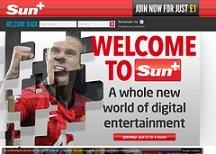 """Cambio de signo: """"The Sun"""" duplica sus suscriptores digitales"""