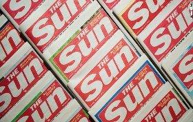 """""""The Sun"""" dinamita su muro de pago"""