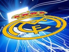 Real Madrid campe�n de la Red