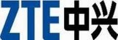 Los chinos ZTE y Huawei lideran el ranking mundial de patentes