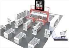 Retail Forum 2016 presenta la 'Tienda del futuro'