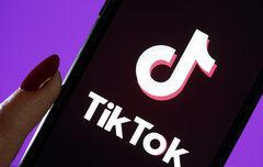 ¿Cuánto paga TikTok a las discográficas por utilizar su música?