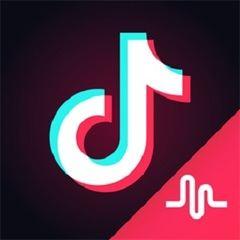 Facebook podría estar preparando su propio Musical.ly