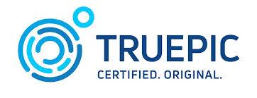 Cómo funciona Truepic, la app para autentificar imágenes