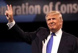 Las tecnológicas podrían repatriar miles de millones de dólares a Estados Unidos en la 'era Trump'