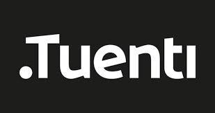 Tuenti ofrece 4GB por 14 euros