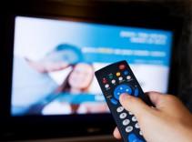 ¿Llegará por fin la publicidad personalizada a la televisión?