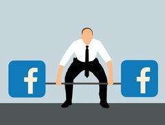 La nueva batalla entre Twitter y Facebook: las noticias de última hora