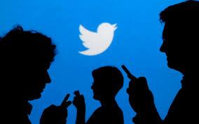 """Twitter podría seguir los pasos de Facebook con su propio """"Instant Articles"""""""