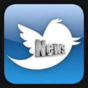 La industria patas arriba: cuando redes sociales y medios digitales intercambian roles