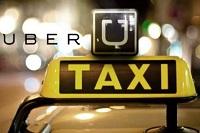 La polémica contra Uber dispara su éxito
