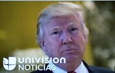 Los republicanos evitan a Univisión