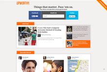 Time desvela las 50 mejores webs del momento