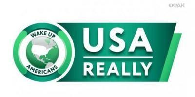 'USA Really. Wake Up Americans', el nuevo medio ruso para influir en Estados Unidos