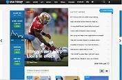 """""""USA Today"""" cambia de cara"""