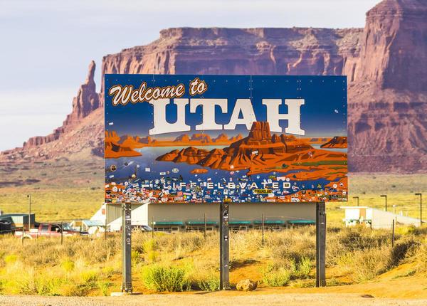 ¿Qué hace Utah para ser el próximo Silicon Valley?