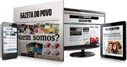 Un periódico brasileño, ejemplo de cómo dejar de depender del papel