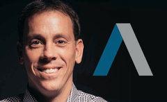 Jim VandeHei, cofundador de 'Axios' y de 'Politico'.