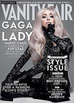 Vanity Fair prepara su edición francesa