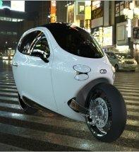 ¿Cómo será el transporte en las smart cities españolas?