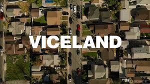 Vice reinventa la publicidad en televisión