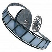 El crecimiento del vídeo pondrá al límite las redes