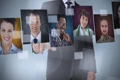 Las videoentrevistas revolucionarán la selección de empleados