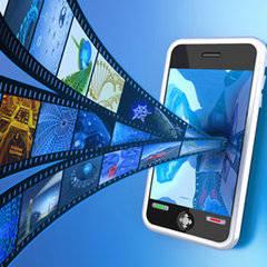 La visualización de vídeos online aumentará un 20% en 2017