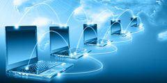 Demostración de las posibilidades del 5G Network Slicing extremo a extremo