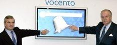 'ABC', la radio, la TDT y la mala gestión hunden el grupo Vocento