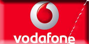 A Vodafone solo le crece Internet móvil