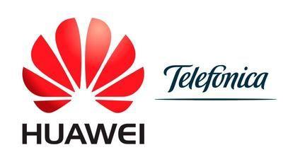 Telefónica y Huawei avanzan hacia la automatización de las redes