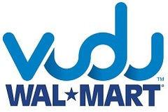 Walmart lanzará su propio Netflix