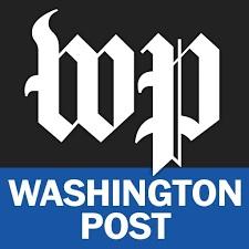 'The Washington Post' ya es rentable