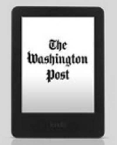 """The Washington Post"" se convierte en una empresa tecnológica"