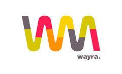 Telefónica renueva Wayra