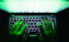Las plataformas digitales, en el punto de mira