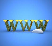El 80% de las webs corporativas tiene deficiencias